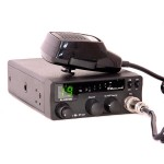 CB Radio ALAN 109