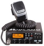 CB Radio ALAN 48 PLUS MULTI