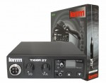 CB Radio LEMM TIGER 27