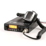 CB Radio ALAN 78 PLUS MULTI