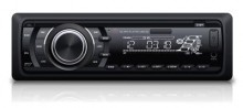 Radioodtwarzacz CD - 4x40W | PY-8238U | USB | AUX-in | SD | RCA (Pre-amp output 3V) |